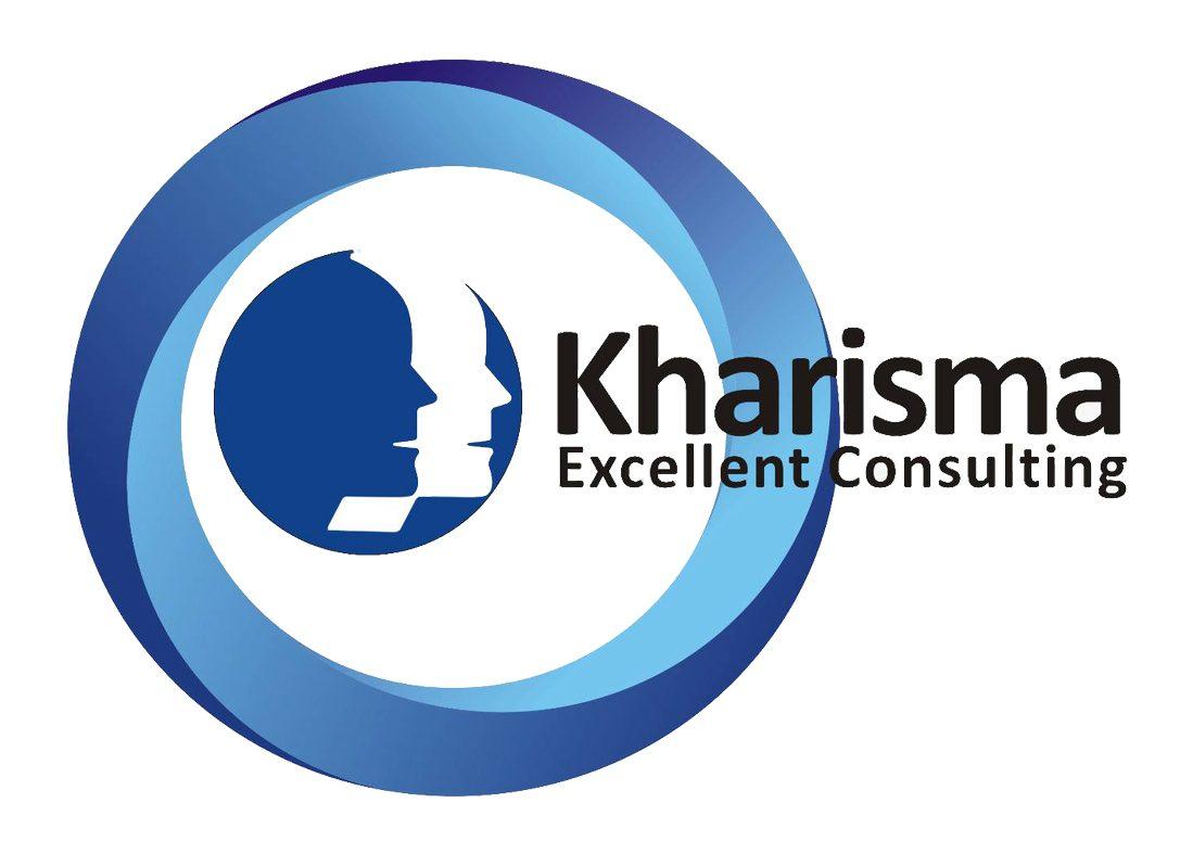 Kharisma Excellent Consulting